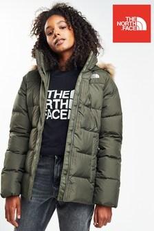 coatsjackets Coatsandjackets Women Thenorthface | Next Sweden