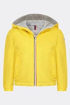 Moncler Enfant New Urville Jacket