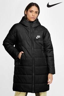 Árbol de tochi posterior pagar  Nike Women's Coats & Jackets | Nike Sports Coats & Jackets | Next