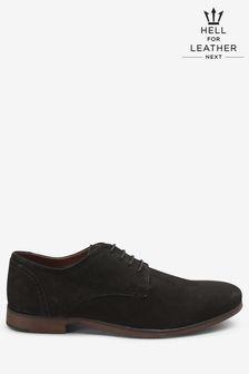 Mens Shoes   Suede, Brogues \u0026 Boat
