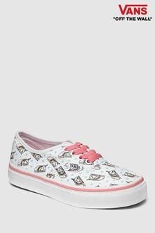 Teenager – Mädchen, Jüngere Mädchen,, Schuhe,, Vans | Next