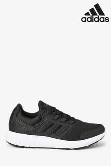 Running Footwear Men Trainers Adidas