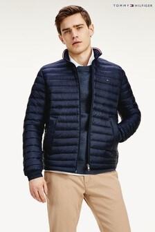 Men's coats and jackets Tommy Hilfiger Tommyhilfiger | Next
