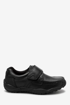 Boys Shoes   Boys Strap Shoes   Loafers For Boys   Next Ireland