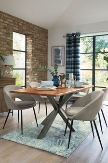Dining Room Furniture And Sets Next Ireland