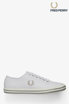 Women's Trainers Fred Perry Women