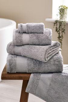 Bathroom Towels Towel Bales Bath Mats Next Ireland