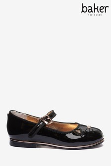 Baker By Ted Baker Shoes Footwear