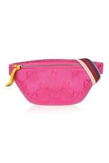 GUCCI Kids Belt Bag