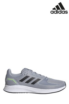 Mens Adidas Sneakers | Running & Sports Adidas Sneakers | Next USA