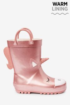 Girls Footwear | Girls Sneakers, Shoes