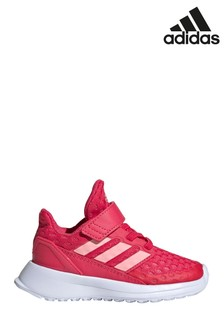 Buy adidas Run Orange RapidaFlex Minnie Mouse™ Infant