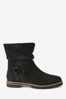 Shoes For Women | Ladies Suede, Leather