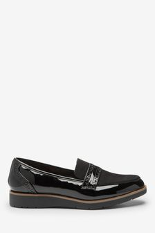 Womens Wide Fit Shoes | Ladies Wide Fit