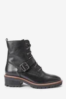 Womens Boots   Chelsea, Ankle \u0026 Leather