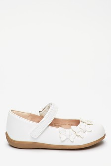 Girls Footwear   Girls Sneakers, Shoes