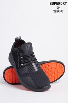 allfootwear Footwear Men Trainers
