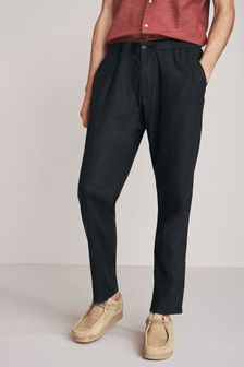Stone Suede Wallabee Shoes