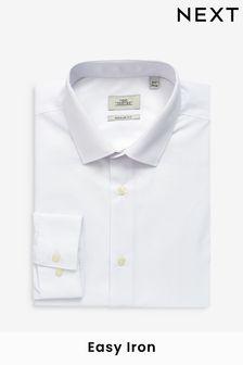 White 3 Pack Shirts