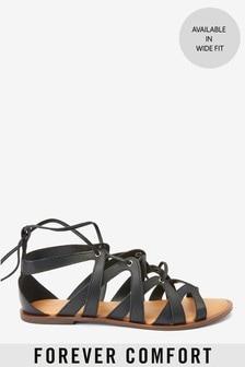 allshoesboots Footwear Women Gladiators