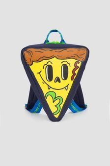Stella McCartney Kids Navy Bag