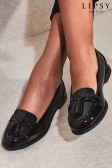 Women's footwear Lipsy Lipsy | Next