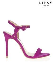 Women's footwear Lipsy Pink | Next Ireland