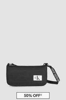 Calvin Klein Jeans Girls Bag