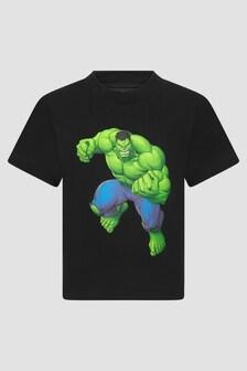 Balenciaga Kids T-Shirt