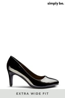 Footwear Women Shoes Simplybe