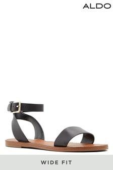 Aldo   Aldo Shoes, Boots \u0026 Bags   Next