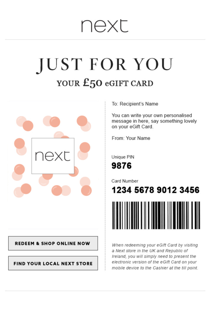 2de5f55eda Buy from the Next UK online shop