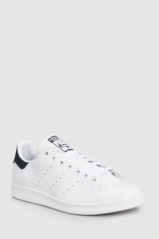 7de12b2a5af1 Buy adidas Originals Stan Smith Trainers from Next Ireland