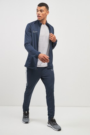 a75929f3c Buy Nike Academy Tracksuit from Next Ireland