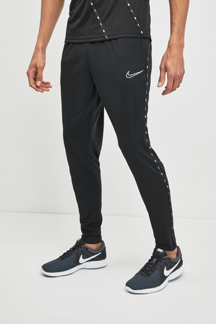 convenience goods attractivefashion new cheap Nike Academy Tapered Joggers