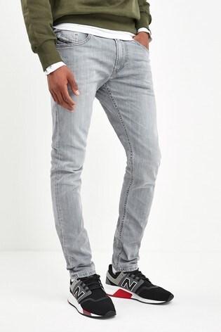 vasta selezione di 9d5e7 8f231 Diesel® Thommer Slim Fit Jeans