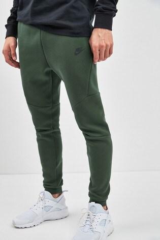 new arrivals big sale reasonable price Nike Tech Fleece Joggers