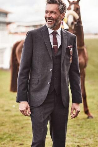 purchase cheap 760f8 132dc Kaufen Sie Joules Anzug: Slim-Fit-Hose bei Next Deutschland