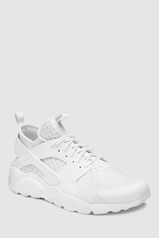 sale great prices sale Nike Huarache Ultra Trainers