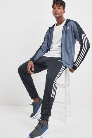 Adidas Adidas trenere, treningsdrakter og hettegensere Next Israel