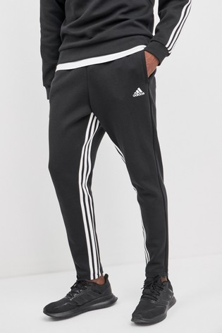 Buy adidas Must Have 3 Stripe Track Joggers from Next USA