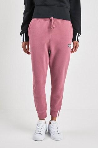 Joggers y R Adidas Originals v uJlKTc35F1