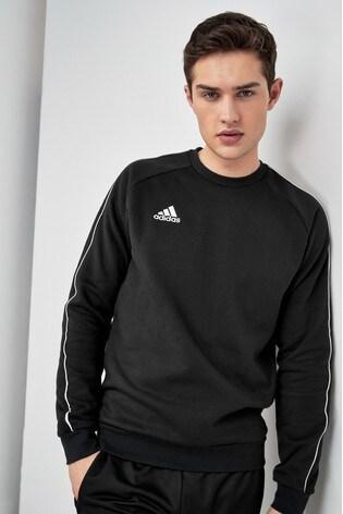 Kaufen Sie adidas Core 18 Sweatshirt bei Next Deutschland
