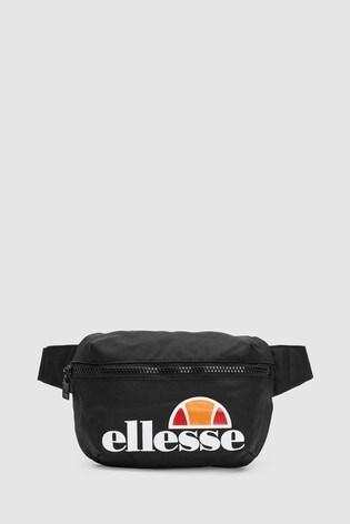 Ellesse™ Heritage Rosca Cross Body Bag