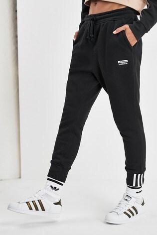 adidas Originals R.Y.V Jogginghose