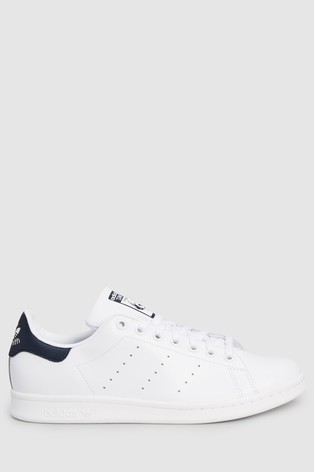 new products fbd2c 2a908 adidas Originals Stan Smith Trainers