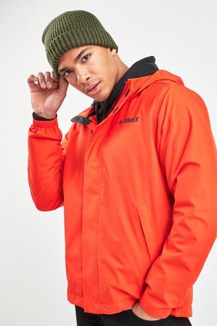 adidas Terrex AX Jacket