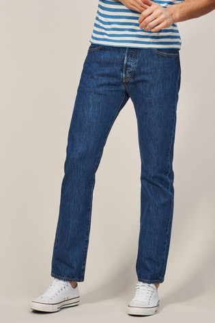 Levis Straight Fit Jeans Buy Levis Straight Fit Jeans