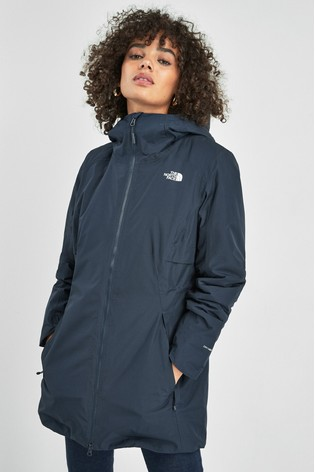 ogromny wybór styl mody Nowe zdjęcia The North Face Hikesteller Insulated Jacket