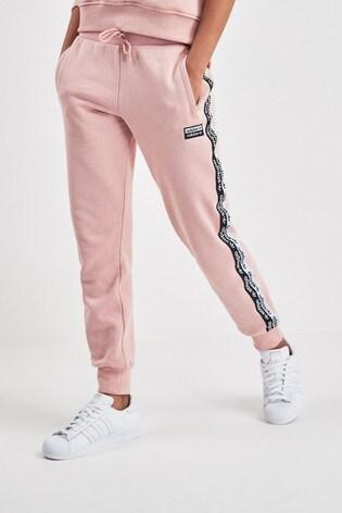 Kaufen Sie adidas Originals R.Y.V. Jogginghose mit